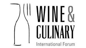 Chartier vole la vedette au Wine and Culinary International Forum (Barcelone)