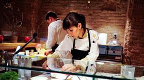 elBulli et la Révolution culinaire en Catalogne