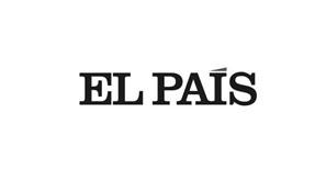 Chartier laisse sa marque en Espagne au Wine & Culinary International Forum
