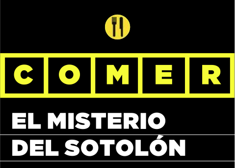"""Chartier présente au Wine & Culinary de Barcelone: """"Le Mystère du Sotolon"""""""