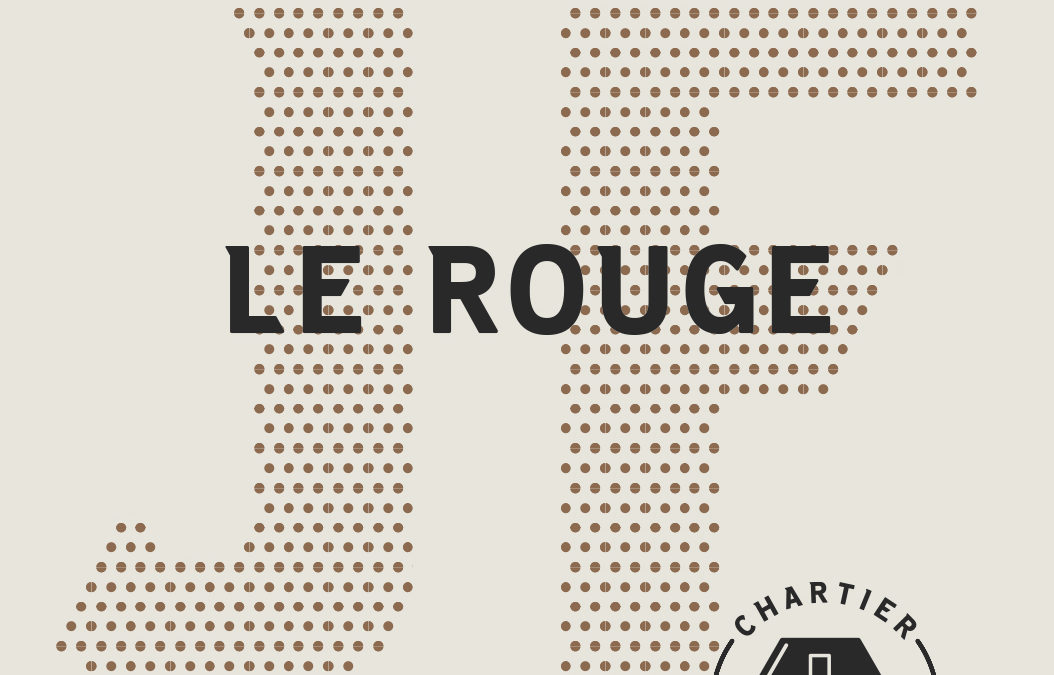 Chartier élabore 3 nouveaux vins français exclusifs aux «Casse-croûte du terroir Jerry Ferrer»