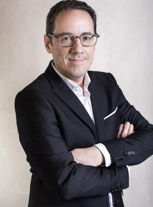 La D.O. Cava se alía con François Chartier para investigar la versatilidad gastronómica del Cava