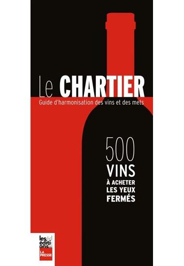 Le Chartier